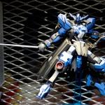 gunplaexpo-japan2016winter-5-35
