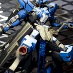 gunplaexpo-japan2016winter-5-36