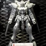 gunplaexpo-japan2016winter-5-45