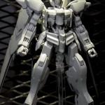gunplaexpo-japan2016winter-5-46