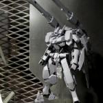 gunplaexpo-japan2016winter-5-51