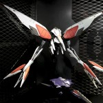 gunplaexpo-japan2016winter-5-57