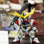 gunplaexpo-japan2016winter-5-62