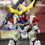 gunplaexpo-japan2016winter-5-64