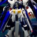 gunplaexpo-japan2016winter-6-14