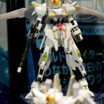 gunplaexpo-japan2016winter-6-15