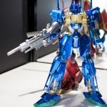 gunplaexpo-japan2016winter-7-10
