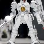 gunplaexpo-japan2016winter-7-3