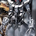 gunplaexpo-japan2016winter-7-35