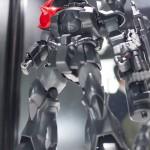 gunplaexpo-japan2016winter-7-45