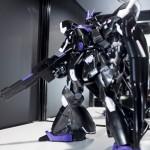 gunplaexpo-japan2016winter-7-53