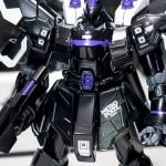 gunplaexpo-japan2016winter-7-54