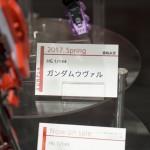 gunplaexpo-japan2016winter-8-9