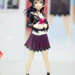 prizefair46-banpresto-136