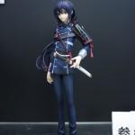 prizefair46-furyu-1