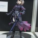 prizefair46-furyu-10