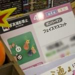 prizefair46-furyu-102