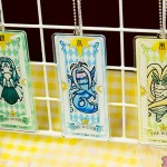 prizefair46-furyu-34