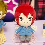 prizefair46-furyu-59