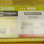 prizefair46-furyu-73