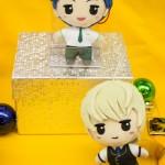 prizefair46-furyu-91