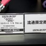 miyazawamokei2016winter-156