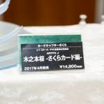 miyazawamokei2016winter-18