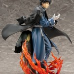 PP681_roy_mustang_up2