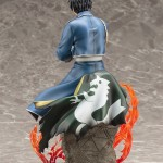 PP681_roy_mustang_up8