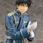 PP681_roy_mustang_up9