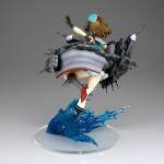 艦隊これくしょん -艦これ- 17 摩耶改二 イベント限定エフェクト版 (3)