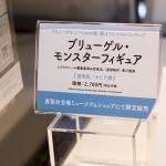 20170220・wf2017w・kaiyodo (11)