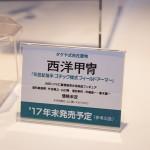 20170220・wf2017w・kaiyodo (1)