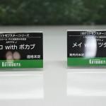20170220・wf2017w・KOTOBUKIYA (41)