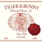 TIGER & BUNNY –The Rising- 2017 WINE (5)