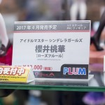 20170324akihabarafigure (52)