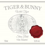 TIGER & BUNNY –The Rising- 2017 WINE (17)
