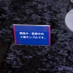 20170418宮沢模型展示会2017春 (470)