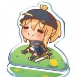 一番くじ FateGrand Order (30)
