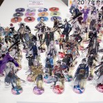 第6回カフェレオキャラクターコンベンション-1 (55)