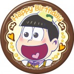 一番くじ おそ松さん ~誕生日、おめでとうござい松~ (17)
