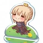 一番くじ FateGrand Order (20)