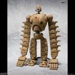 想造ガレリア ロボット兵 (4)