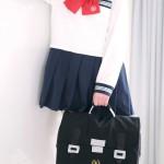 セラコレ新入学パック (15)