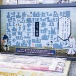 AKIBA-HOBBY 秋葉原店 (43)