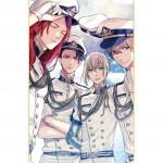 一番くじ FateGrand Order (16)
