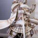 20170418宮沢模型展示会2017春 (382)