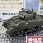 20170418宮沢模型展示会2017春 (478)