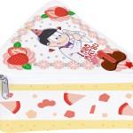 一番くじ おそ松さん ~誕生日、おめでとうござい松~ (3)