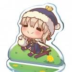 一番くじ FateGrand Order (29)